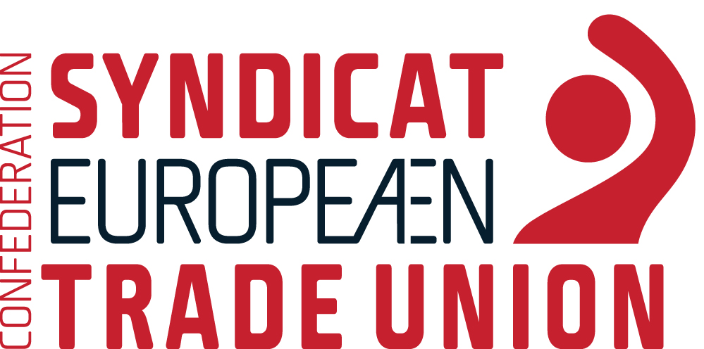 Statement on the Conference on the Future of Europe following the ETUC Executive Committee meeting