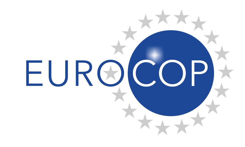 EuroCOP Weekly News Roundup: 14 May