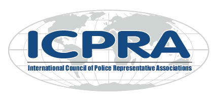 Police Officers to be Represented at International Labour Conference