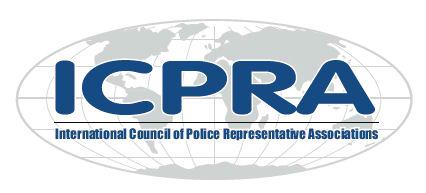 International Council of Police Representative Associations Newsletter